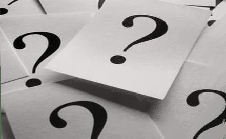 interrogacion2