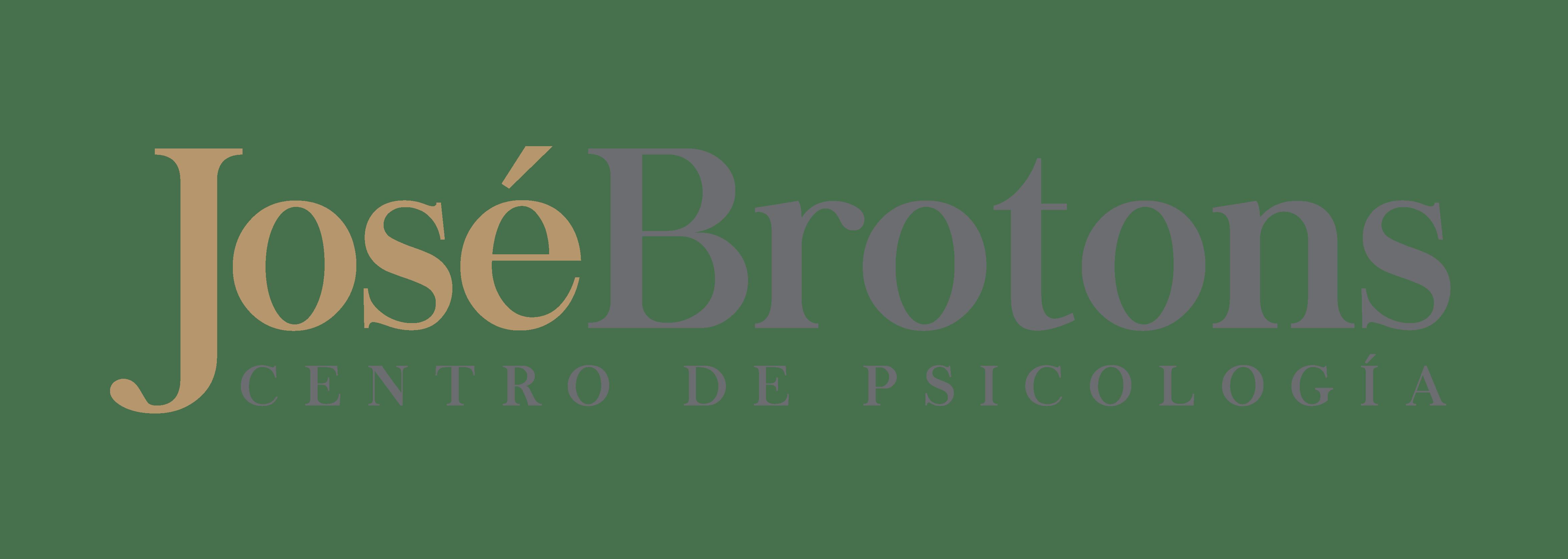 Psicólogos Alicante 【Especialista Ansiedad y Depresión 】